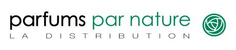 Company Logo Parfums Par Nature
