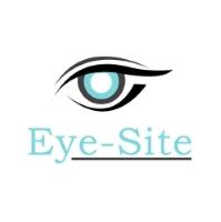 Company Logo Eye-Site of Boynton Beach