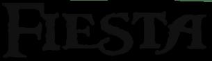 Fiesta Ford logo
