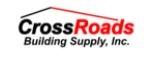 CrossRoads Building Supply, Inc logo