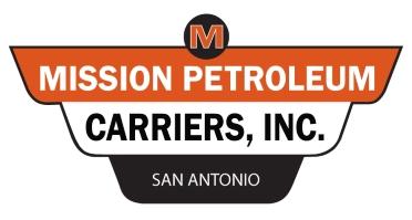 Mission Petroleum Carriers, Inc. logo