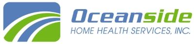 Oceanside Home Health Services, Inc. logo