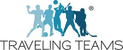 Traveling Teams, Inc logo