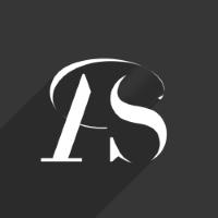All Service Insurance Agency logo
