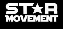 Company Logo Star Movement Ltd