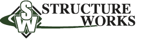 Structure Works Inc logo