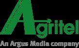 Company Logo Argus Media France