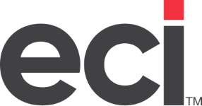 Company Logo ECI Software Solutions Nederland B.V.