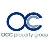 Company Logo OCC Property Group