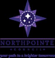 Northpointe Council, Inc. logo