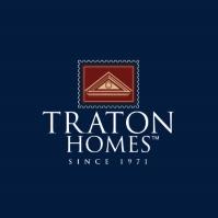 Traton LLC logo