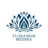 Company Logo Floraison MedSpa LLC