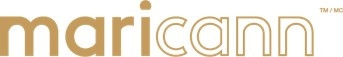 Company Logo Maricann
