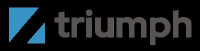 Triumph Tech, LLC logo
