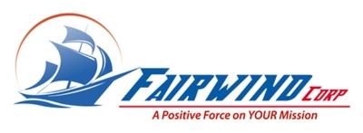 Fairwind Corp logo