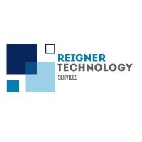 Reigner Technology logo