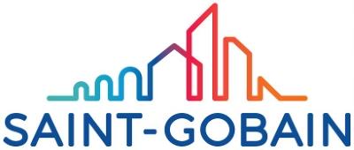 Saint-Gobain Abrasives logo