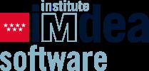 Company Logo Instituto IMDEA Software