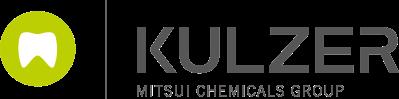Company Logo Kulzer Nordic AB