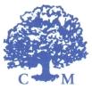 Company Logo Countryman Improvements Ltd