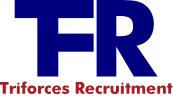 Company Logo TRIFORCES RECRUITMENT LTD