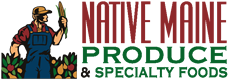 Native Maine Produce and Specialty Foods, LLC logo