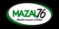 Company Logo Food4uk Ltd