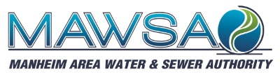 Manheim Area Water and Sewer Authority logo