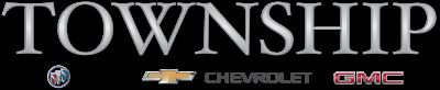Company Logo Township Chevrolet Buick GMC
