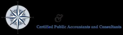 Raulerson Castillo & Company logo