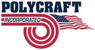 Polycraft inc logo