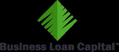 Business Loan Capital, Inc. logo