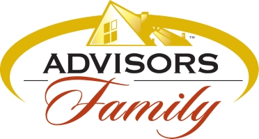 Advisors Mortgage Group logo
