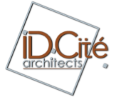 Company Logo iD.Cité Architects