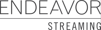Company Logo Endeavor