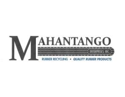 Mahantango Enterprises, Inc. logo