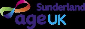 Company Logo Age UK Sunderland
