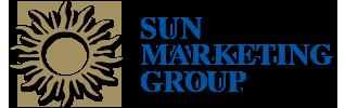 Company Logo Sun Marketing Group, Inc.