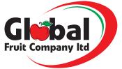 Company Logo Global Fruit Company