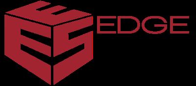 Edge Electrical Systems, LLC logo