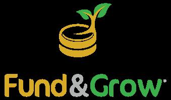 Fund&Grow logo