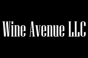 Wine Avenue LLC logo