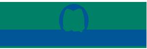 Martin Insurance Agency logo