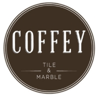 Coffey Tile & Marble logo