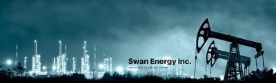 Swan Energy Inc logo