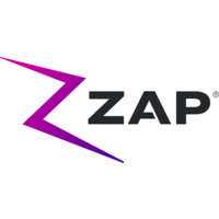 Zap Surgical Systems logo