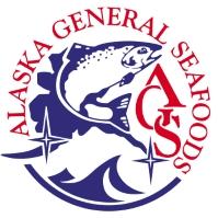 Alaska General Seafoods logo
