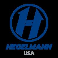 Hegelmann Transporte, UAB logo