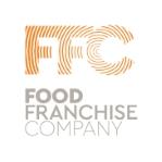 Company Logo FFC Franchise BV