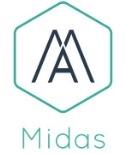 MIDAS MANAGEMENT AND RESEARCH, LLC logo